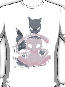 Mews Power T-Shirt