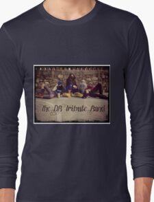 The DB Tribute Band T-Shirt