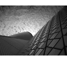 Utzon's Dream Photographic Print