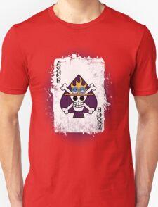 Ace Card T-Shirt