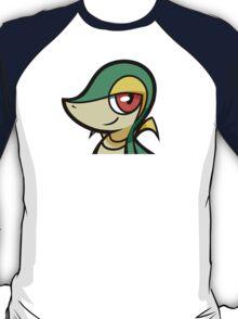Snivy T-Shirt