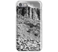 ** Ben Lomond - Tasmania iPhone Case/Skin