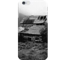 ** relic at Meander iPhone Case/Skin