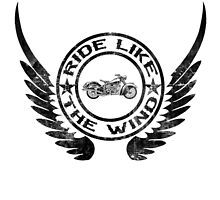 Ride like the wind 2 by Stevie B
