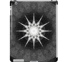 The Candle iPad Case/Skin