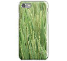 Serene iPhone Case/Skin