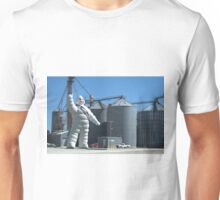 Ghostbusters 5 Unisex T-Shirt