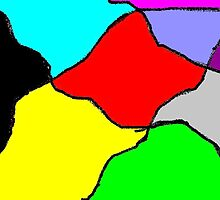 Patch colors by dabak