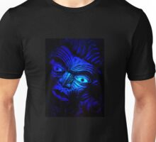 Myths & Legends T-Shirt