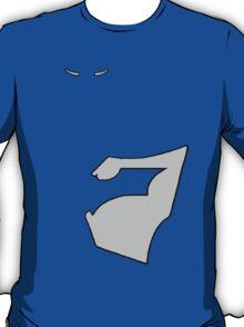 Dark Batman T-Shirt