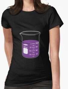 beaker elixir (grape) T-Shirt
