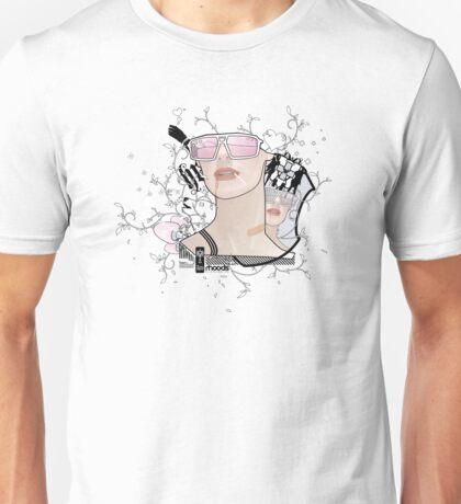 Monique T-Shirt