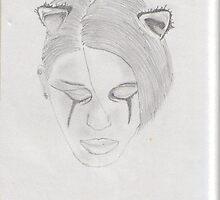 Anna...aparently by RadTastiC