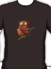 Happy Tarsier T-Shirt