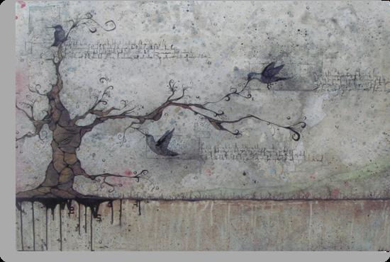 Untitled by JASHERLYNCH