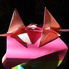 Lovebirds 2 by GregoryE