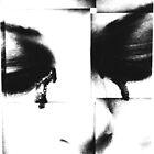 Broken by Brianna Hausske