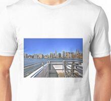 FANTASY ISLAND 13 Unisex T-Shirt