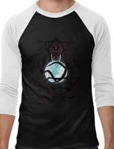a Light in the dark T-Shirt