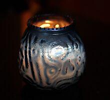 Candle II by shadow2