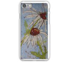Sunny Daisies iPhone Case/Skin