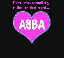 Tribute to ABBA Unisex T-Shirt