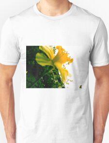 Nature - Plant 02 T-Shirt