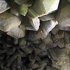Geode by MissMarf