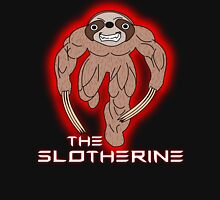 The Slotherine Unisex T-Shirt