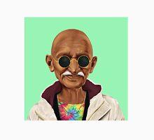 Hipstory- Mahatma Gandhi Unisex T-Shirt