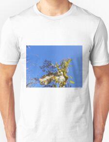 Nature - Plants 01 T-Shirt