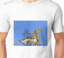 Nature - Plants 01 Unisex T-Shirt