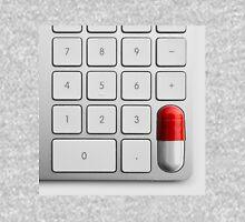 Little Red Pill Unisex T-Shirt