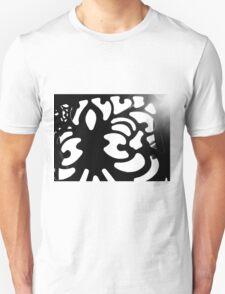 The Castle - Pattern 01 T-Shirt