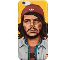 Hipstory- Che Guevara iPhone Case/Skin
