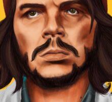Hipstory- Che Guevara Sticker
