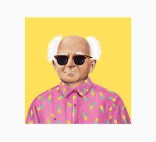 Hipstory - David Ben Gurion Unisex T-Shirt