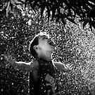 Summer Rain by Annette Blattman