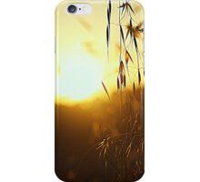 I don't like Monday iPhone Case/Skin