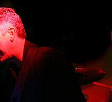 All That Jazz by Darren Stones