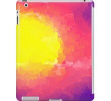 Sandbar iPad Case/Skin