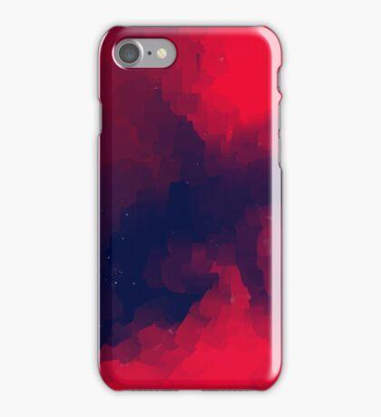 Reef iPhone Case/Skin