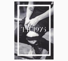 the 1975 by cptdougwash