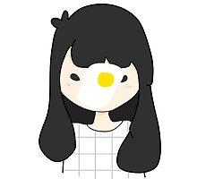 Eggsthetic by oktuzi