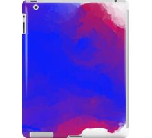 Cove iPad Case/Skin