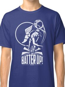BATTER UP! - TF2 Series #1 Classic T-Shirt