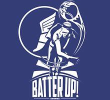 BATTER UP! - TF2 Series #1 T-Shirt