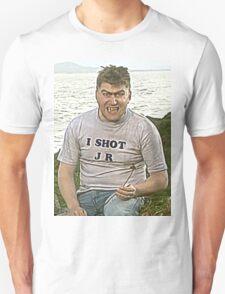 FATHER TED - TOM - I SHOT JR T-Shirt