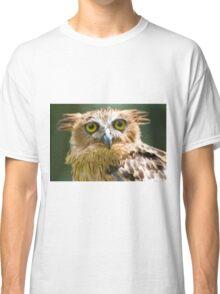 All Eyes Classic T-Shirt