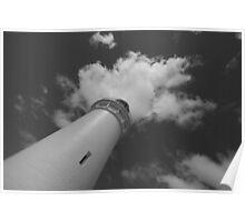 Table Cape Lighthouse, Tasmania Poster